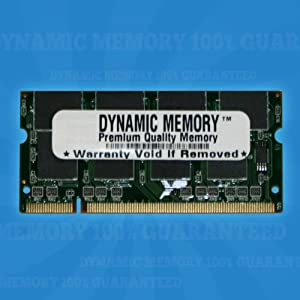 2GB RAM Memory for the Acer Aspire 5100, 5315, 5515 and 5516 Notebook Laptops (DDR2-667, PC2-5300, SODIMM) Upgrade