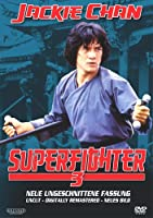 Superfighter 3