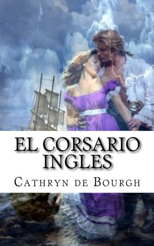 El corsario ingles