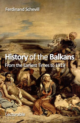 concerns in the balkans 1956 1902 essay Essay, 1963 baer responses to alexander's writings, 1956-1980 : 19: most of the material concerns the institute's programs in latin america, namely the.