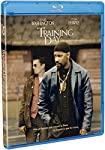 Training Day (Blu-Ray) (Import) (European Format - Region B) (2014) Denzel Washington; Tom Berenger; Snoo