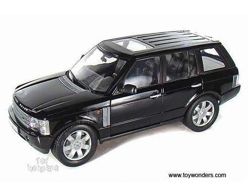 12536bk-welly-land-rover-range-rover-suv-w-sunroof-2003-118-black-12536-diecast-car-model-auto-vehic
