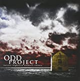 Lovers Fighters Sinners Saints by ODD PROJECT (2007-04-24)