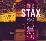 Various Artists The Stax Story