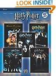 Harry Potter Instrumental Solos (Movi...