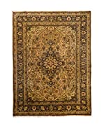 CarpeTrade Alfombra Persian Tabriz 300 x 200 cm