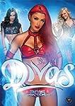 WWE Divas 2015