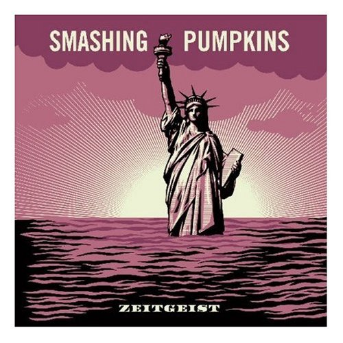 Smashing Pumpkins - 50 Dead Dogs - Zortam Music