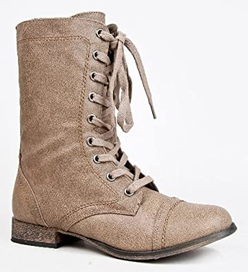 f21496400a9 Steve Madden Women's Bekket Ankle Boot,Black Leather,6.5 M US