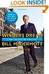 Winners Dream: A Journey from Corner...