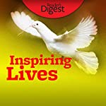 Inspiring Lives: Stories of Hope, Heart and Happiness | Barbara O'Dair