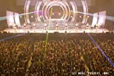 THE IDOLM@STER MUSIC FESTIV@L OF WINTER!!(Blu-rayBOX)(���S���񐶎Y����)(BD3���g)