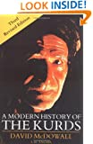 A Modern History of the Kurds: Third Edition