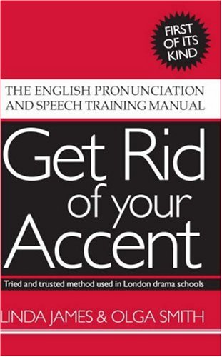 british english received pronunciation pdf