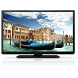 TOSHIBA 40L1333B (40 inch) Full HD LED Television 300cd/m2 1920 x 1080 8ms (Black)