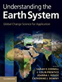 img - for Understanding the Earth System: Global Change Science for Application book / textbook / text book