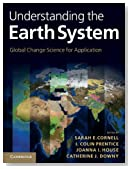 Understanding the Earth System: Global Change Science for Application