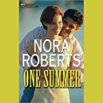One Summer | Nora Roberts