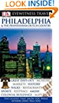 DK Eyewitness Travel Guide: Philadelp...