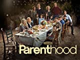 Parenthood Season 3