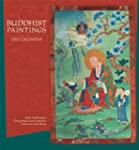 Buddhist Paintings 2015 Wall Calendar