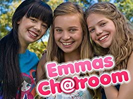 Emmas Chatroom - Staffel 1