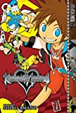 Kingdom Hearts 1 (Turtleback School & Library Binding Edition) (Kingdom Hearts Chain of Memories (Prebound)) (1417766182) by Amano, Shiro