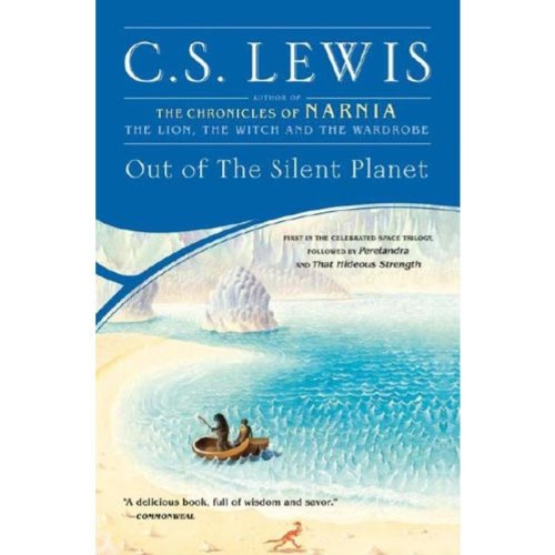 out of the silent planet essay Out of the silent planet essays: over 180,000 out of the silent planet essays, out of the silent planet term papers, out of the silent planet research paper.