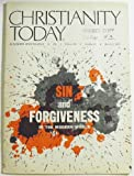 img - for Christianity Today, March 3, 1967 (Volume 11, Number 11) book / textbook / text book