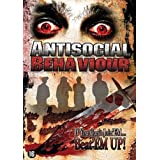 Antisocial Behaviour [ Origine N�erlandais, Sans Langue Francaise ]par Posy Brewer