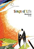 Songs of Life: Workbook (Bible Explorations)