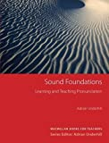 Sound Foundation. Con CD audio