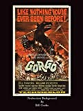 img - for Gorgo book / textbook / text book