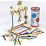 Schylling MKT Makit Toy, 70-Piece