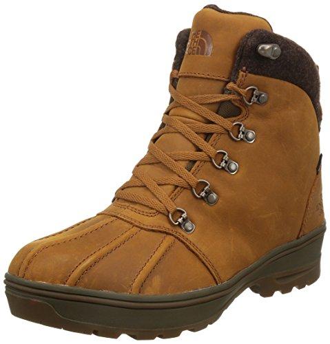 north-face-herren-sneaker-marron-braun-grosse-43