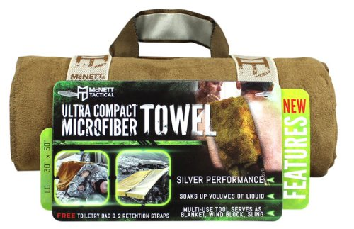 Shower Towel Wrap front-1078938