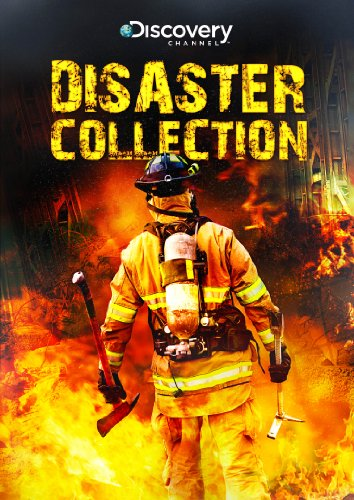 Disaster Collection