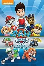 Paw Patrol - La Pat Patrouille (Idioma Castellano)