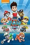 Paw Patrol - La Pat Patrouille [DVD]