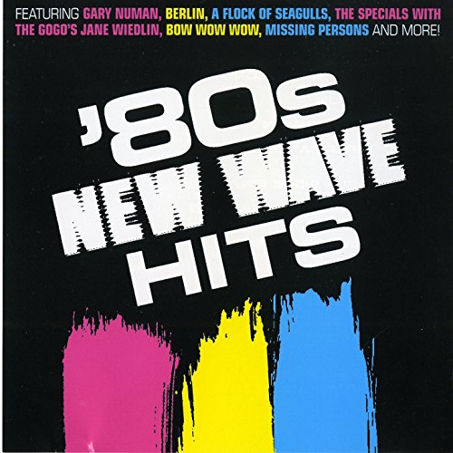 80s-new-wave-hits