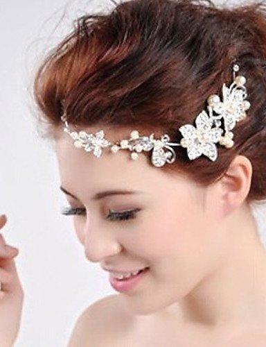 YU-joyera-de-la-boda-del-tocado-de-perlas-novia-frente-colgante-cadena-de-gama-alta-ShanZuan-entre-la-1pc-cejas