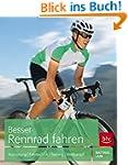 Besser Rennrad fahren: Ausr�stung - F...