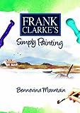 echange, troc Simply Painting - Bennevina Mountain [Import anglais]