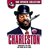 "Charleston [Holland Import]von ""Bud Spencer"""