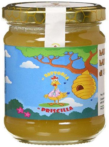 la-fattoria-di-priscilla-miele-millefiori-di-sicilia-250-gr