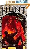 Hunt Among the Killers of Men (Gabriel Hunt Adventures)