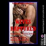 Wives Raptured: Five Explicit Sexy Wife Erotica Stories | Jane Kemp,Nancy Brockton