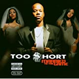 "Married to the Gamevon ""Too Short"""