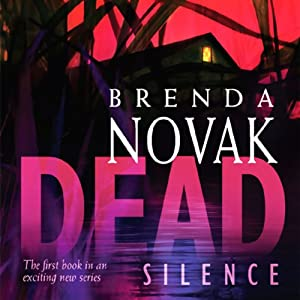 Dead Silence | [Brenda Novak]