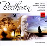 Beethoven: Best Loved Piano Sonatas